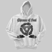 Chicanos of Soul